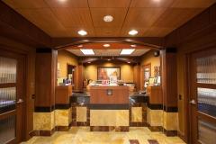 Gate City Banks